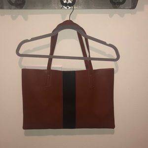Vince Camuto shoulder bag